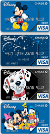 disneydebitcards