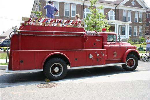 fireengine1