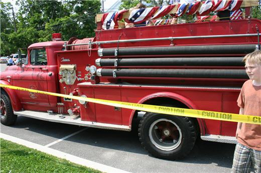 fireengine31