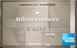 hiltonhhonorssurpass