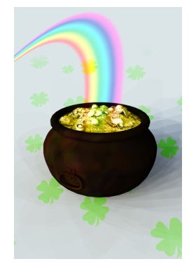 potofgold