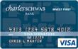 schwabcreditcard
