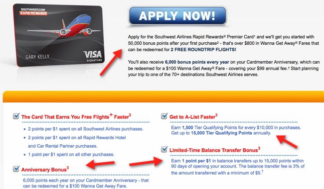 American Express Platinum Card Review Is it Worth it