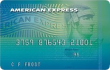 Picture of TrueEarnings® Card From Costco and American Express