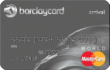 Picture of Barclays Arrival Card