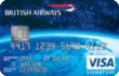 Picture of British Airways Visa Signature® Card