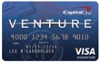 Picture of Capital One Venture One