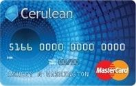 Picture of Cerulean Mastercard®