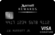 Picture of Marriott Rewards® Premier Credit Card