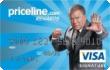 Priceline Visa