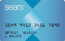 Sears Store Card Reviews Credit Score And Limits Approval Odds
