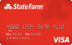 Picture of State Farm Student Visa