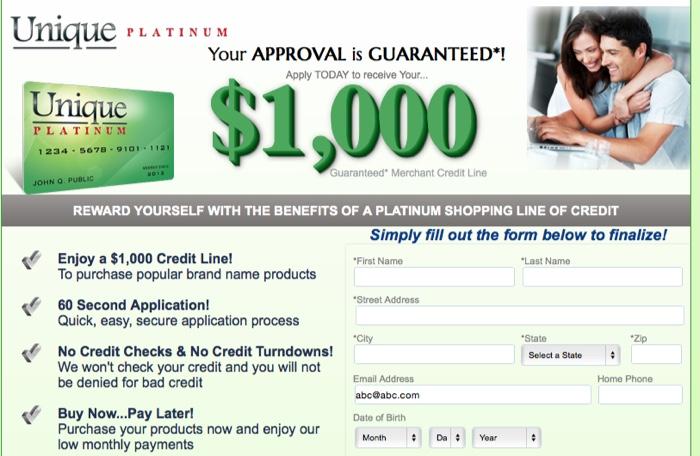 check out 3511e 8c489 unique platinum application form unique platinum application form ...