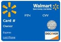 Walmart Discover Card Review - Why You Should Skip This Card?