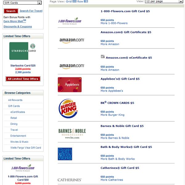 Wells Fargo Debit Card & Check Card Review